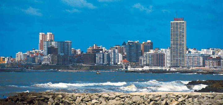 ciudades-de-argentina-8