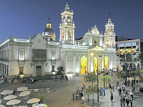 ciudades-de-argentina-9
