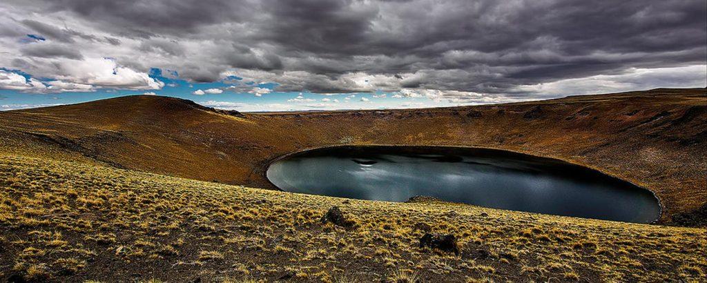 rios-de-argentina-1