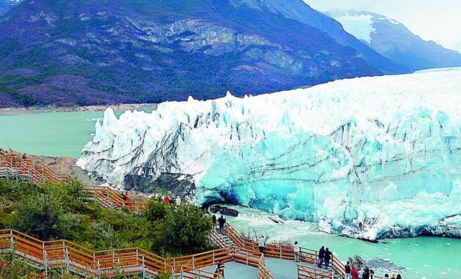 glaciar-perito-moreno-14