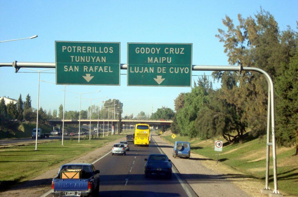 godoy-cruz-14