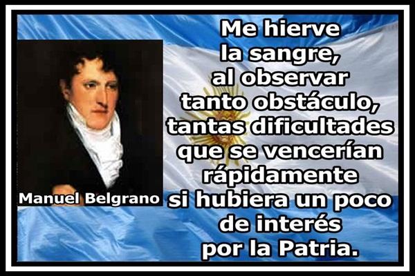 independencia-de-argentina-11