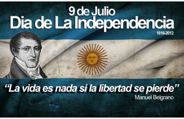 independencia-de-argentina-12