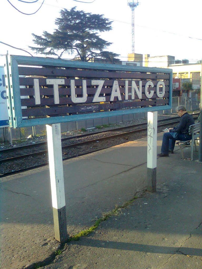 Ituzaingo-Buenos-Aires-2