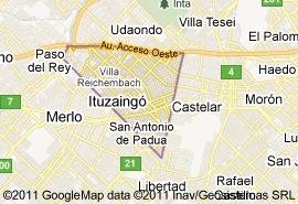 Ituzaingo-Buenos-Aires-4