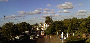 Ituzaingo-Buenos-Aires-5