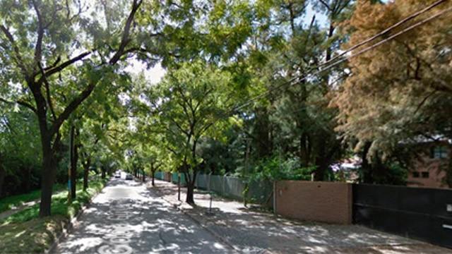 Ituzaingo-Buenos-Aires-8