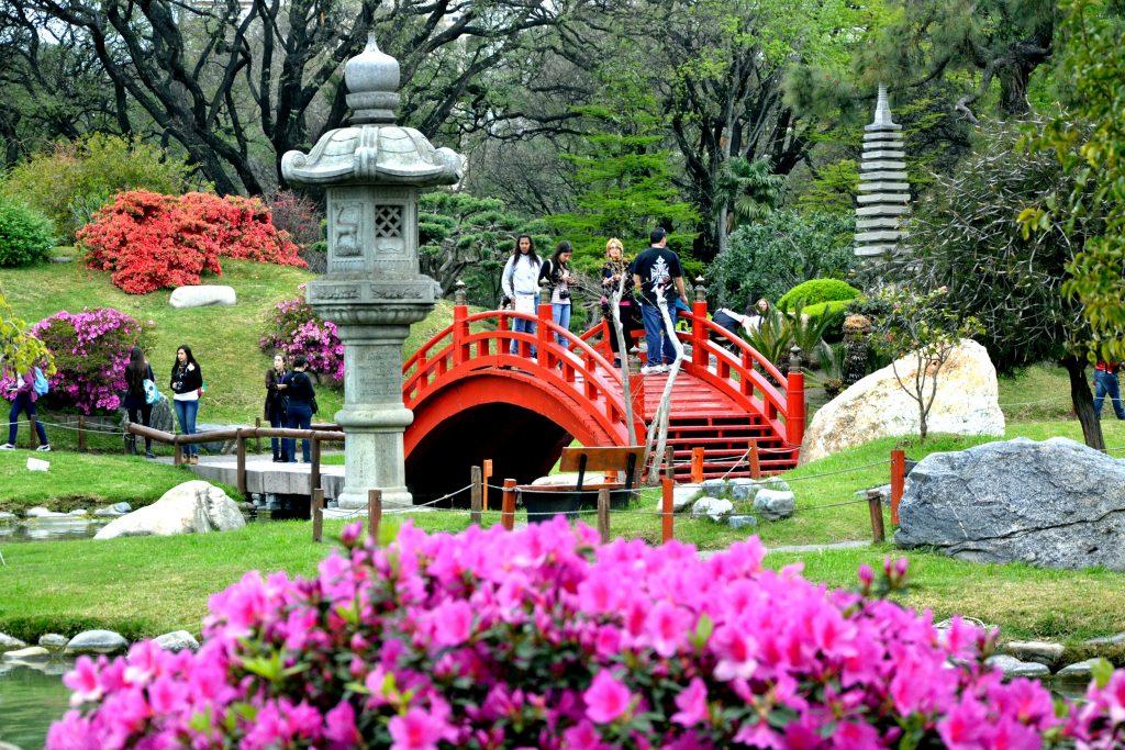 Jardín-Japonés-Buenos-Aires-1
