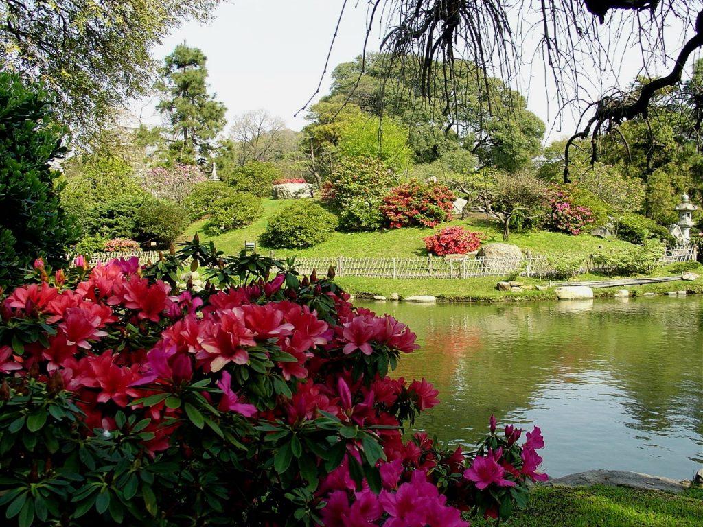 Jardín-Japonés-Buenos-Aires-2