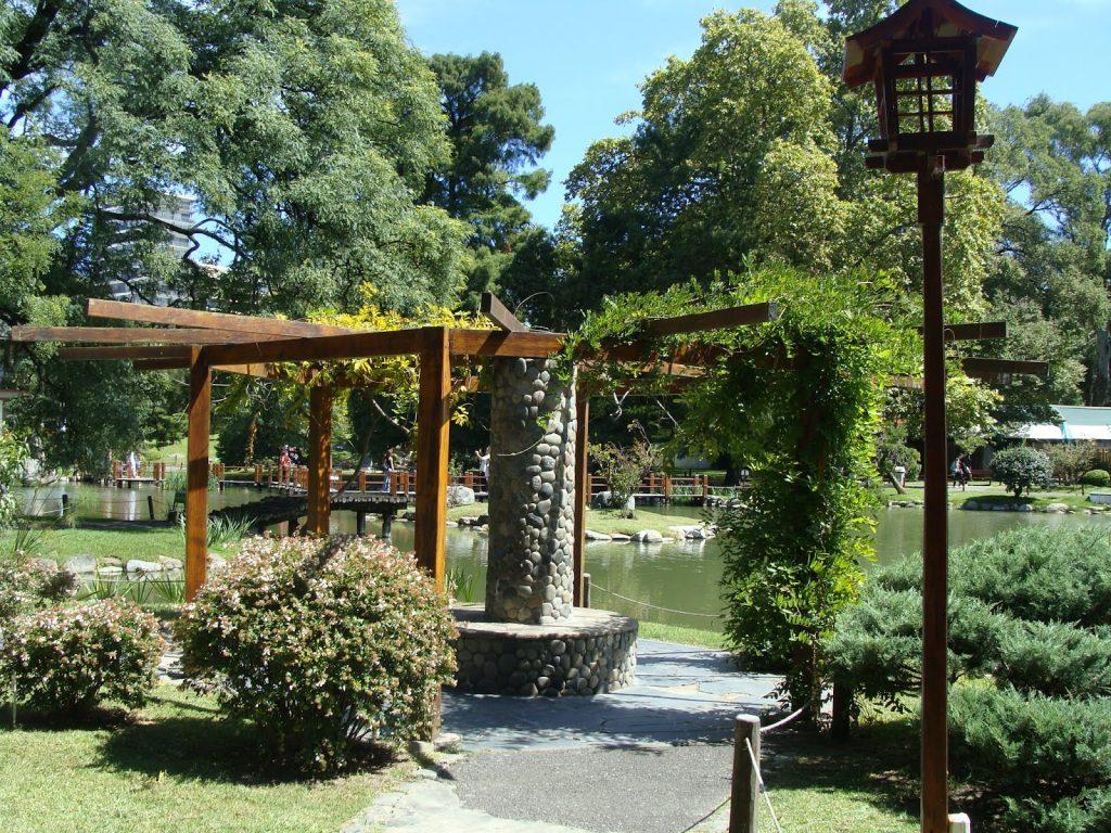 Jardín-Japonés-Buenos-Aires-3