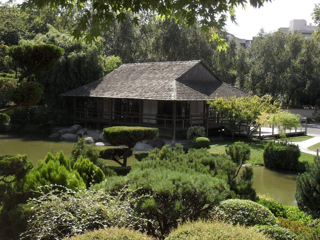 Jardín-Japonés-Buenos-Aires-5
