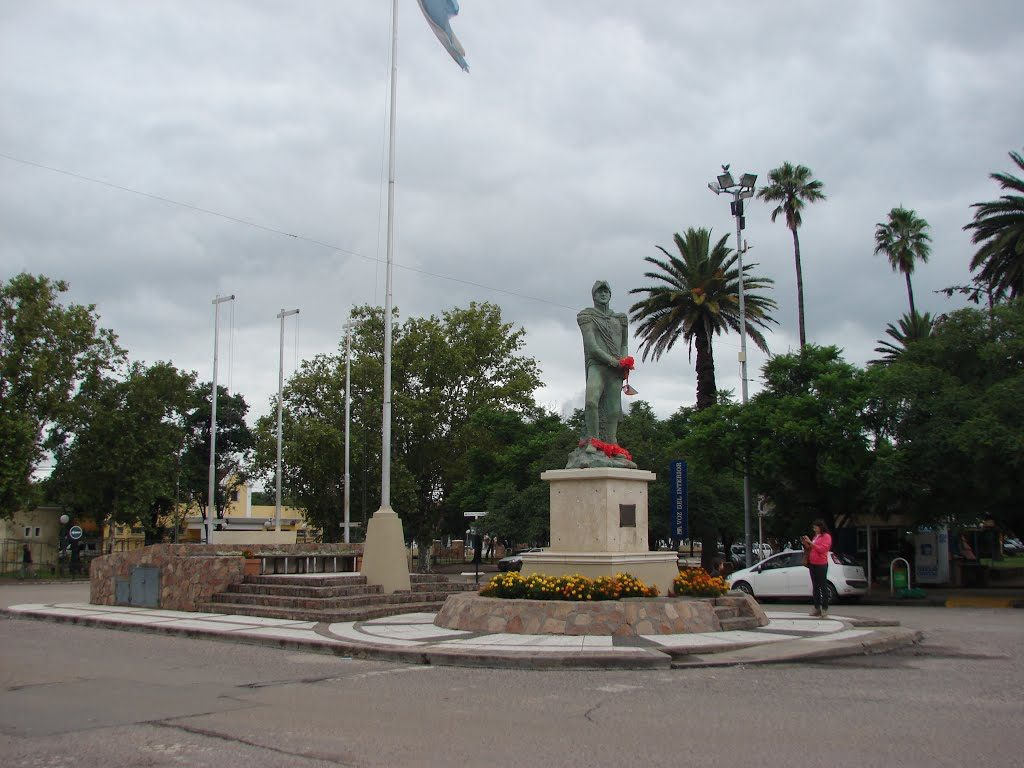 Jesús-María-Córdoba-1