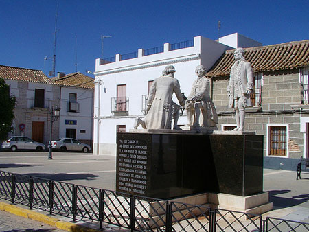 La-Carlota-Córdoba-3