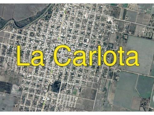 La-Carlota-Córdoba-4