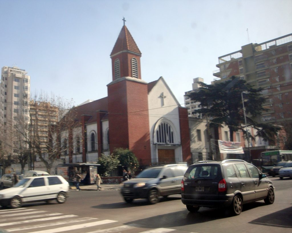Lanus-Buenos-Aires-1