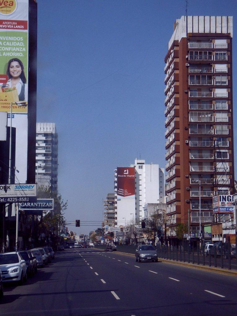 Lanus-Buenos-Aires-2