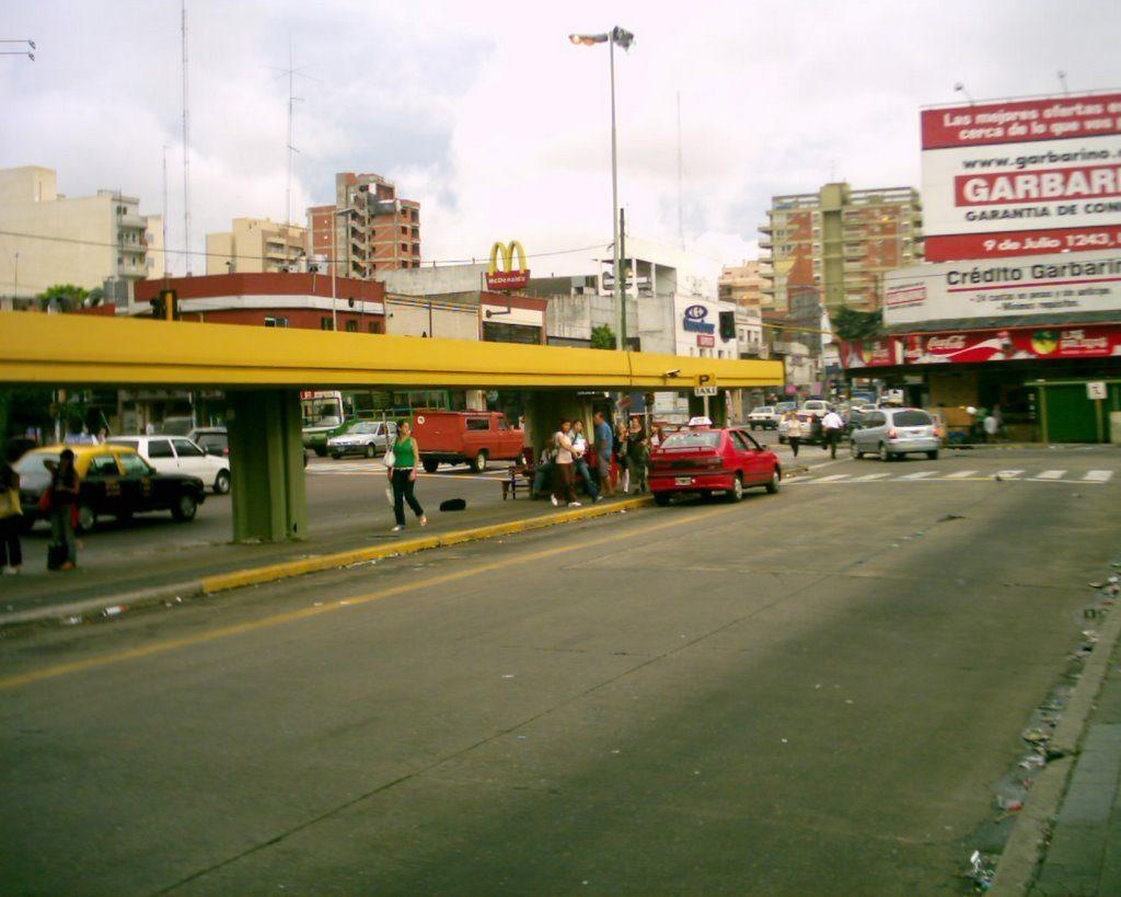 Lanus-Buenos-Aires-3
