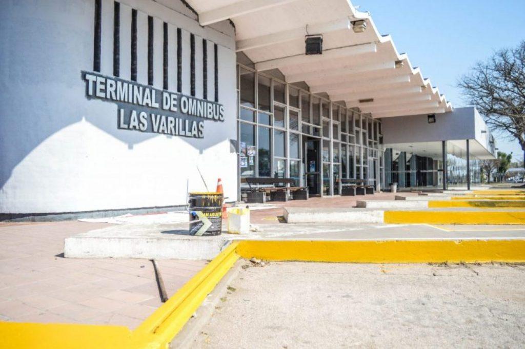 Las-Varillas-Córdoba-2