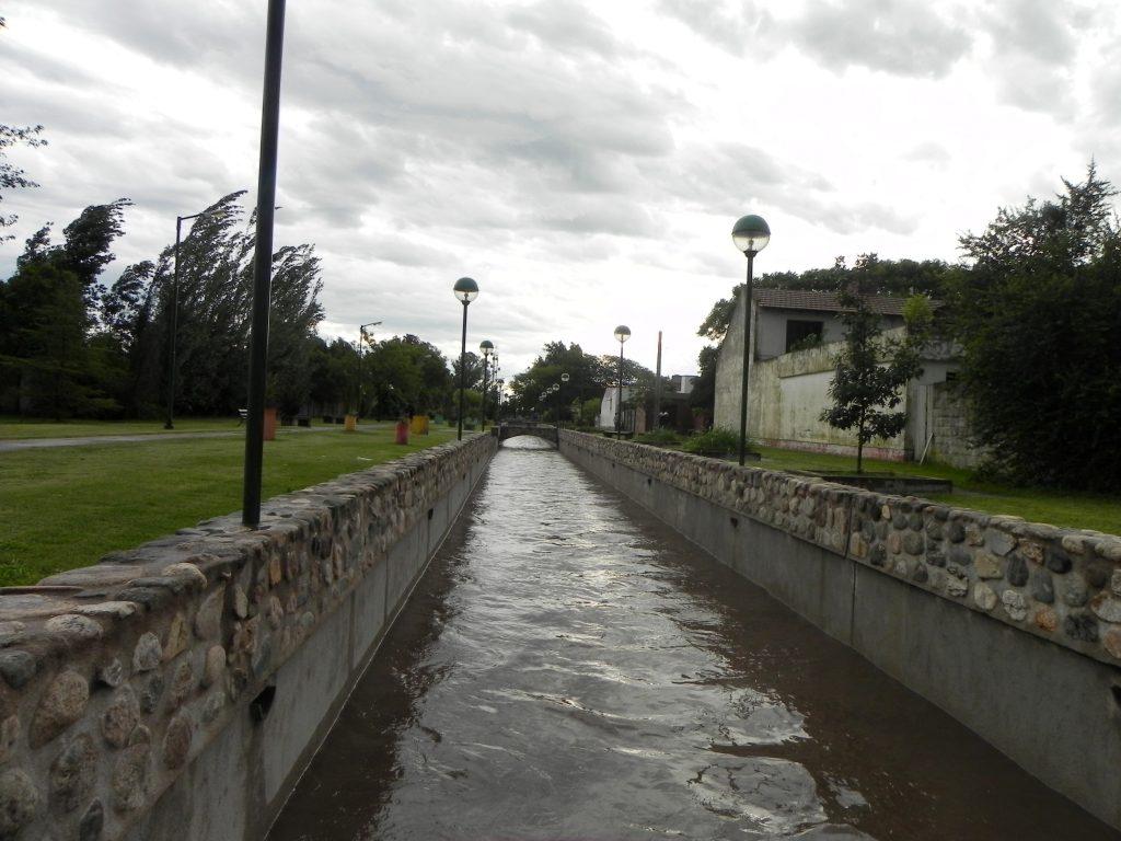 Las-Varillas-Córdoba-4