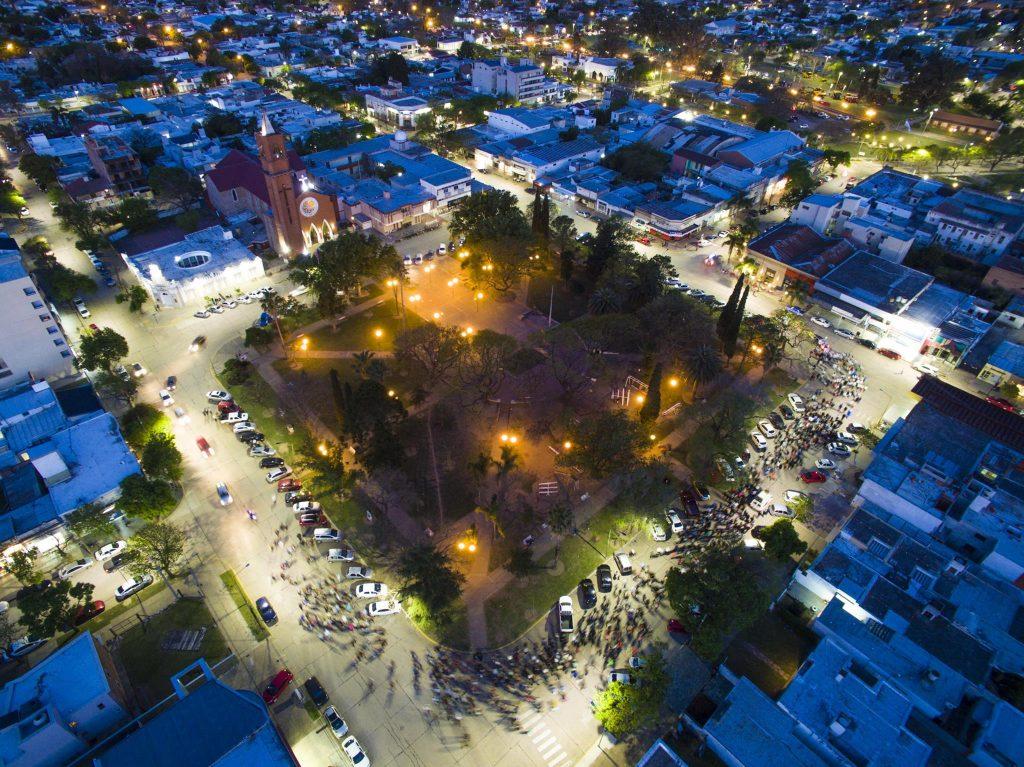 Las-Varillas-Córdoba-5