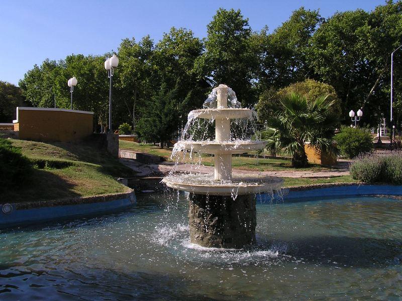 Marcos-Juárez-Córdoba-3