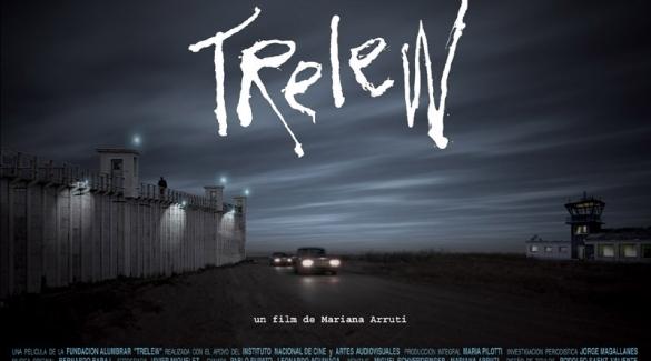 Masacre-de-Trelew-5