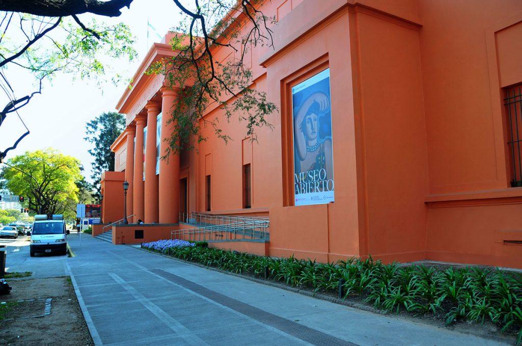 Museo-de-Bellas-Artes-Buenos-Aires-1