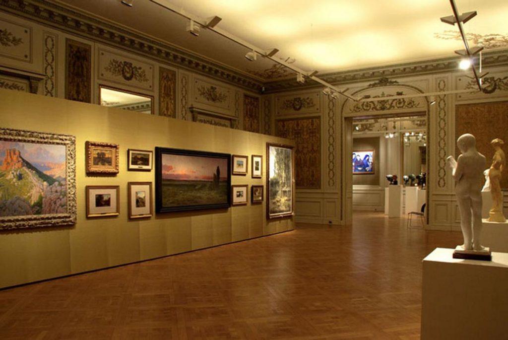 Museo-de-Bellas-Artes-Buenos-Aires-4