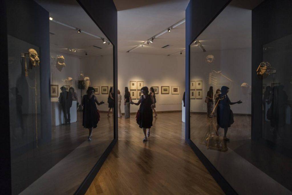 Museo-de-Bellas-Artes-Buenos-Aires-3