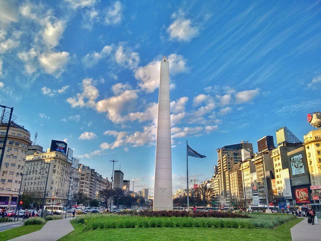 Obelisco-de-Argentina-1