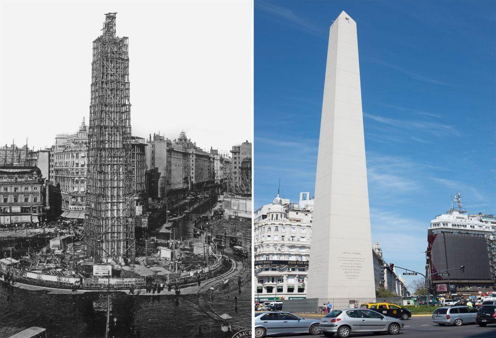 Obelisco-de-Argentina-2