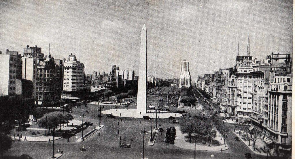 Obelisco-de-Argentina-4