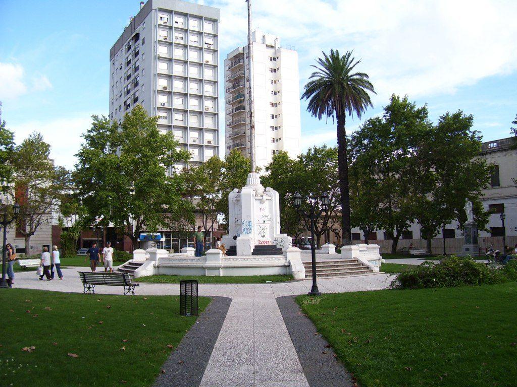Pergamino Buenos Aires