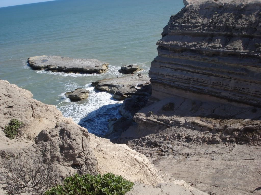 Playas-de-Argentina-10