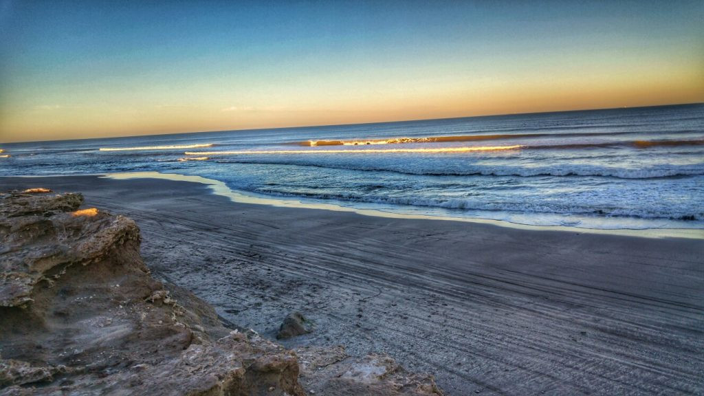 Playas-de-Argentina-14