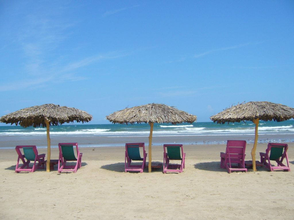Playas-de-Argentina-16