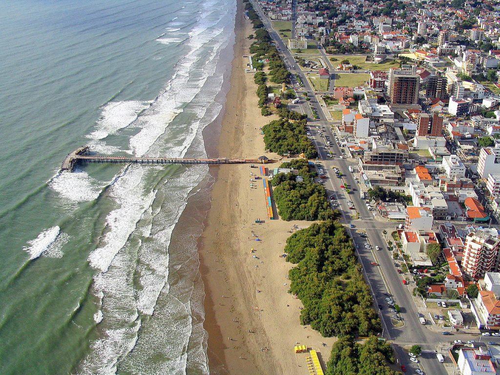 Playas-de-Argentina-18