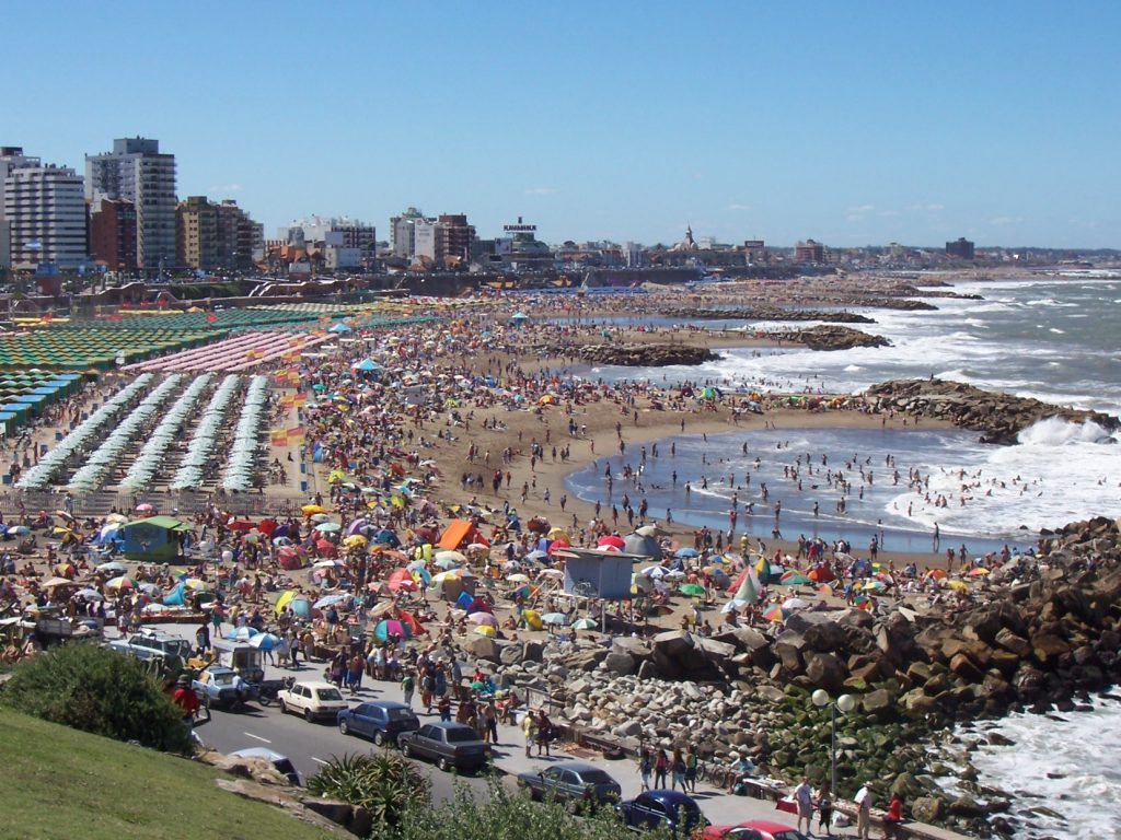 Playas-de-Argentina-1