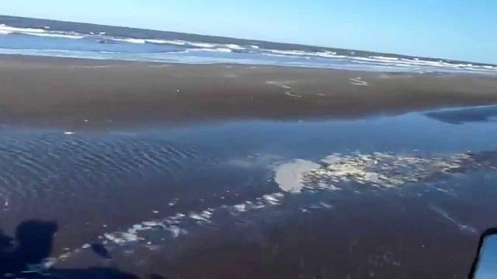 Playas-de-Argentina-19