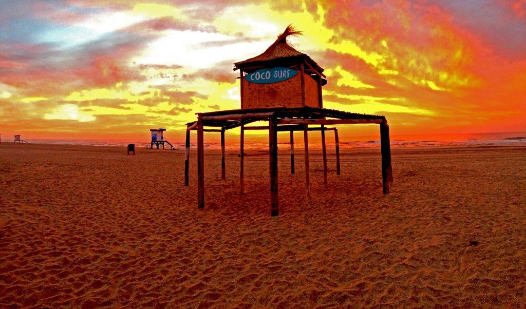 Playas-de-Argentina-20