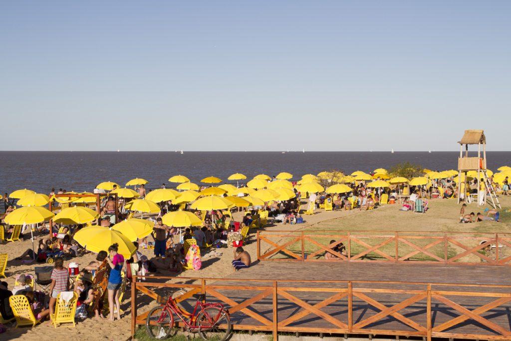 Playas-de-Argentina-2