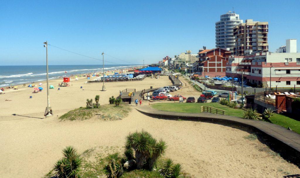 Playas-de-Argentina-3