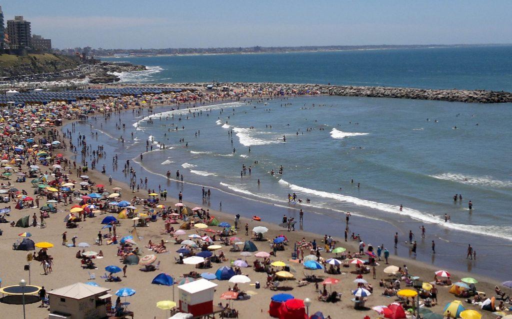 Playas-de-Argentina-4
