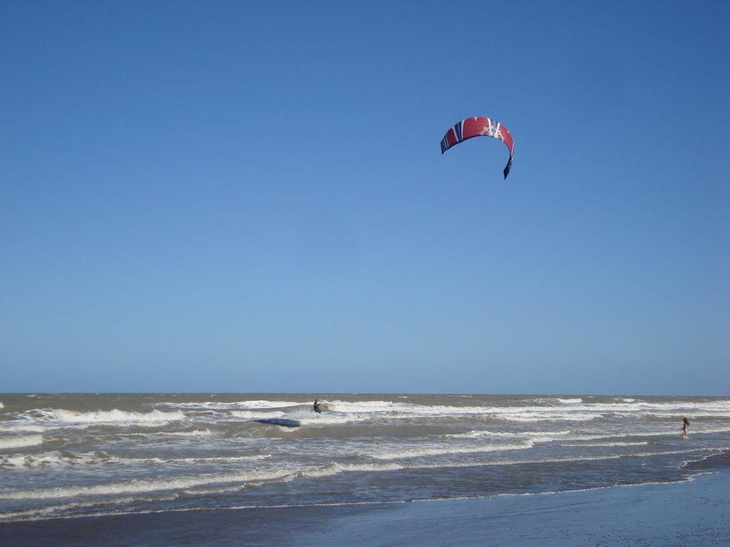 Playas-de-Argentina-7