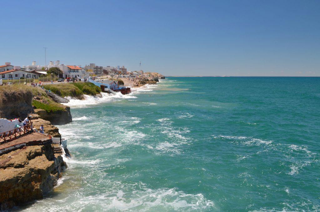 Playas-de-Argentina-8