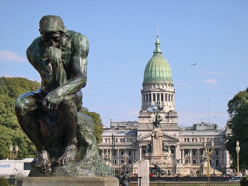 plaza-del-congreso-2