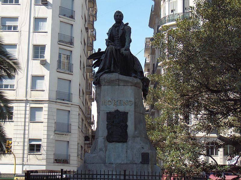 plaza-del-congreso-3