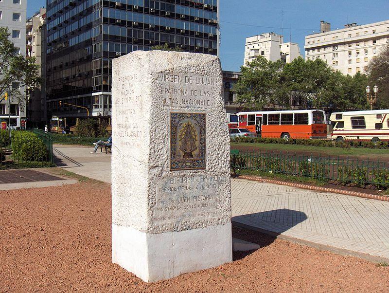 plaza-del-congreso-4