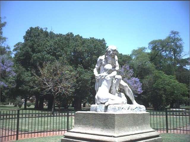 plaza-del-congreso-8