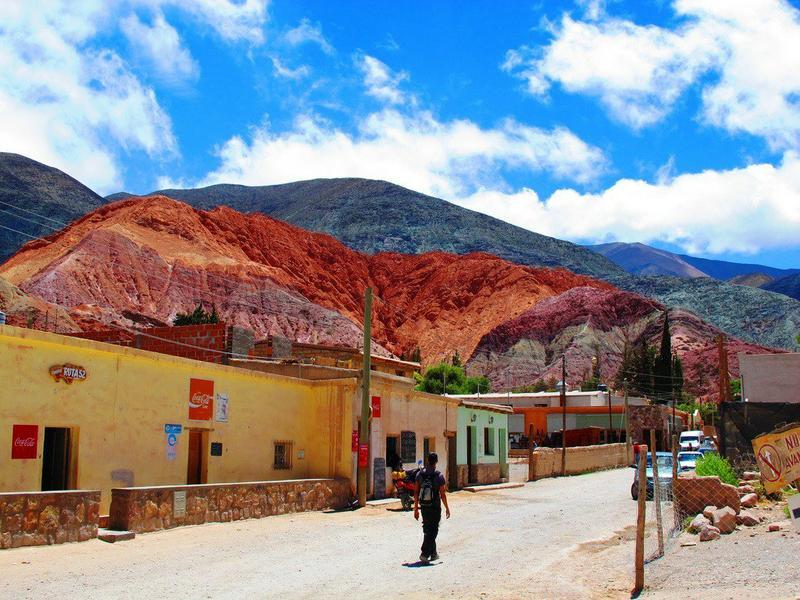 El fascinante-pueblo-de-Purmamarca-en-Jujuy-16